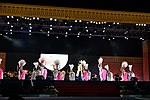 D85 4950 Celebration event for Coronation of King Rama X by Trisorn Triboon.jpg