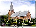 DALER kirke (Tønder) 2.JPG
