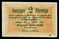 DAN-33-Danzig Central Finance-2 Pfennige (1923).jpg