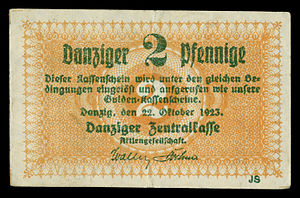 DAN-33-Danzig Central Finance-2 Pfennige (1923).jpg