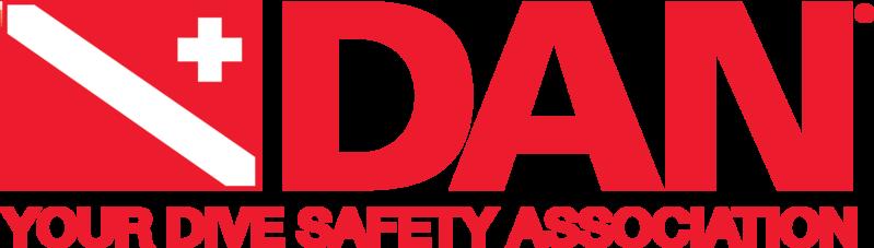 File:DAN logo horizontal w YDSA.png