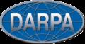 DARPA Logo.png