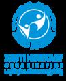 DASTIHAWKARY NGO LOGO 2016.png