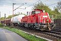 DBAG class 261 Hanover.jpg