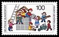 DBP 1989 1435 Kinder gehören dazu.jpg