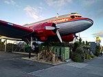 DC-3 of McDonald Taupo.jpg