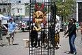 DC Funk Parade U Street 2014 (13914622938).jpg