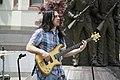 DC Funk Parade U Street 2014 (13914682748).jpg