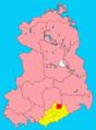 DDR-Kreis-Hainichen.png