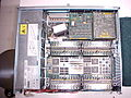 DEC 3000 M600 with TurboChannel.jpg