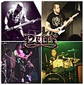 DEITY thrash metal band.jpg
