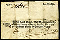 DEN-A14-Kingdom of Denmark-1 Mark (1713).jpg
