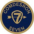 DESRON 7 Emblem.jpg