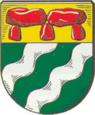 DEU Laehden COA.png