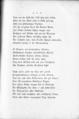 DE Poe Ausgewählte Gedichte 57.png