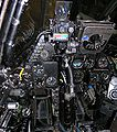 DH-115 MK 55 Vampire cocpit.jpg