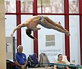 DHM Wasserspringen 1m weiblich A-Jugend (Martin Rulsch) 015.jpg