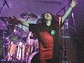 DICE (Band) Live.jpg