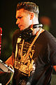DJ Pauly D (8417387462).jpg