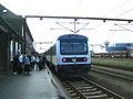 DMU in Padborg (1331029610).jpg