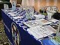DPCPBC at a Senior Health & Safety Fair (25535451403).jpg