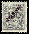 DR-D 1923 82 Dienstmarke.jpg