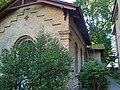 DRK Beim Schlump 85c Kapelle (3).jpg