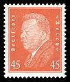DR 1928 419 Friedrich Ebert.jpg