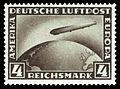 DR 1928 424 Zeppelin.jpg