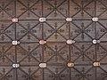 DSCN3743 St Machar's Cathedral.jpg