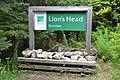 DSC 03602 Lion's Head 6.jpg