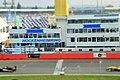 DTM Hockenheimring (Ank Kumar) 06.jpg