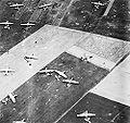 DZ-N Gliders.jpg
