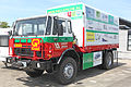 Daf 4 x 4 Truck (7346388800).jpg