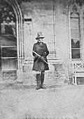 Daguerreotype of Ernest I, Duke of Saxe Coburg and Gotha.jpg