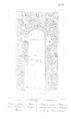 Dahl 3.Heft Tafel 7.png