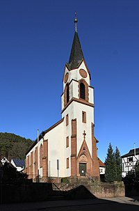 Dahn-evangelische Kirche-06-2019-gje.jpg