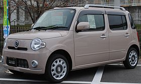 Daihatsu-miracocoa.jpg