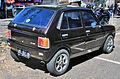 Daihatsu Fellow Max 360 (rear), Semarapura.jpg
