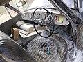 Daimler DR450 Limousine (1961-68) (37023948313).jpg