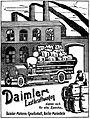Daimler Lastkraftwagen Werbung 1913.jpg