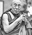Dalai Lama (14481708640).jpg