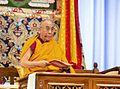Dalai Lama @ MIT (8094661776).jpg