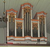 Fil:Dalarö kyrka orgel.jpg