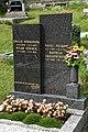 Dalečín-evangelický-hřbitov-komplet2019-036.jpg