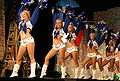 Dallas Cowboy Cheerleaders 4.jpg