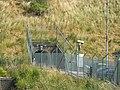 Dalmeny tank farm. - geograph.org.uk - 33084.jpg