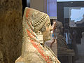 Dama de Baza (siglo IV a. C.).jpg