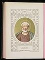 Damasus I. Damaso I, santo e papa.jpg