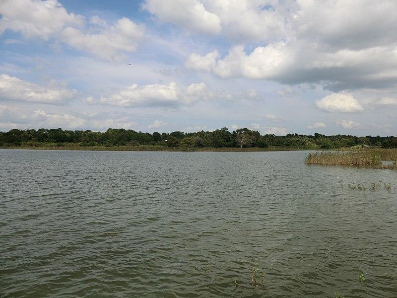 File:Dambulla, Sri Lanka - panoramio (4).jpg